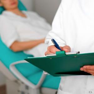 С заботой о здоровье: почему важно регулярно посещать врача?