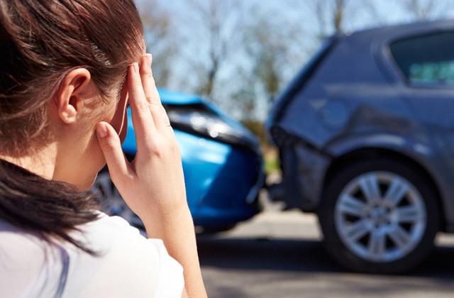 400 тысяч и лишение прав: как обезопасить себя от последствий аварий