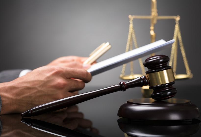 Отказ в отмене судебного приказа – частная жалоба