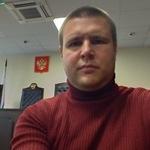 Степанов Вадим Игоревич