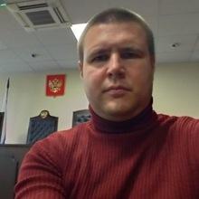 Адвокат Степанов Вадим Игоревич, г. Москва