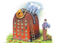 Если застройщик не желает устранять недостатки объекта долевого строительства…