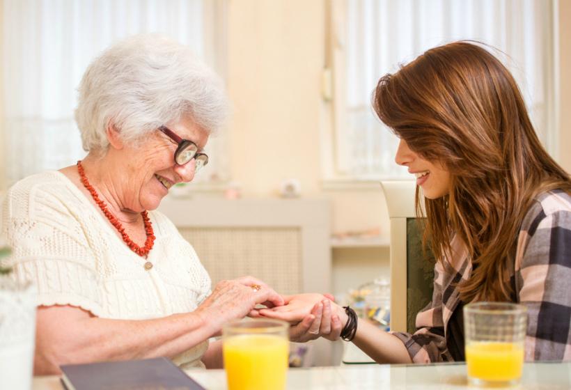 Проверьте, правильно ли начислена пенсия: пять вопросов к ПФР