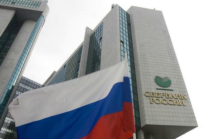 Почему Сбербанк предлагает низкие ставки в Европе и высокие в России