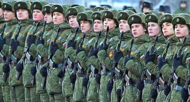 В Челябинской области погиб военнослужащий