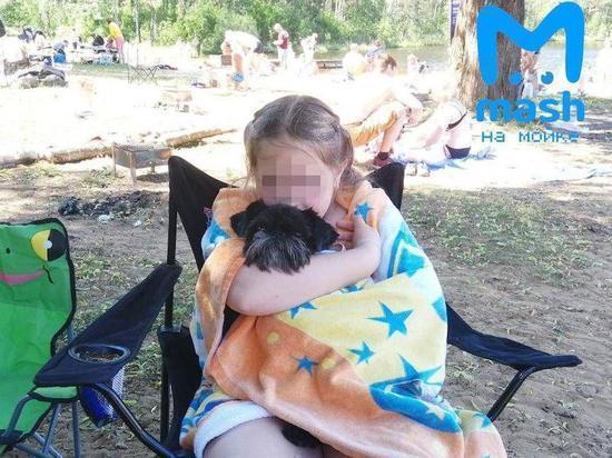 Пострадавшей в Турции 12-летней петербурженке провели КТ: она в крайне опасном состоянии