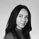 Сагирова Ольга Федоровна