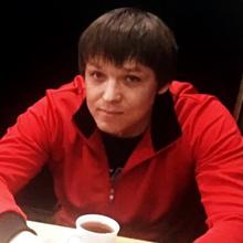 Юрист Латыпов Константин Айратович, г. Иркутск