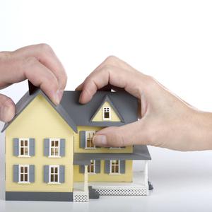 Сделка с долевой квартирой: последние изменения