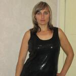 Дугина Майя Геннадьевна