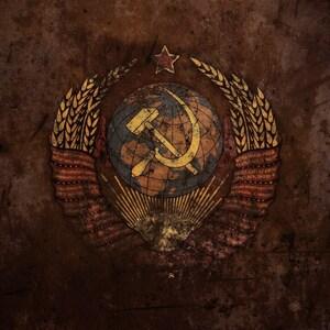 Шок ! Хроники советского Ада ! Рабская и невыносимая жизнь в СССР ! Только с 18 лет !