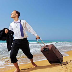 Кто имеет право на отпуск в удобное для него время?