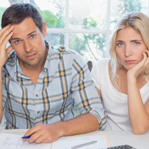Банки грубо ворошат и портят кредитные истории - даже тем, кто не берет кредит!