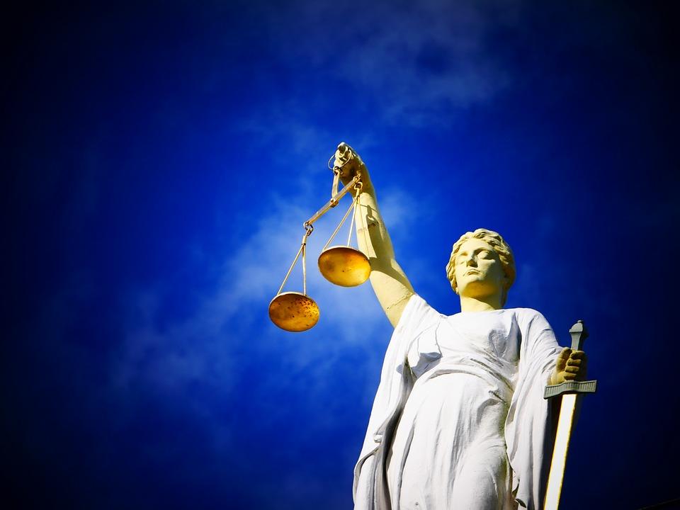 Позиция высшей судебной инстанции на защиту прав потребителей.