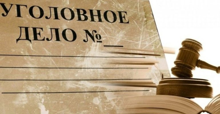 Мошенник обокрал вкладчика банка на 10,4 млн рублей