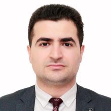 Адвокат Мамедов Джейхун Махир Оглы, г. Баку