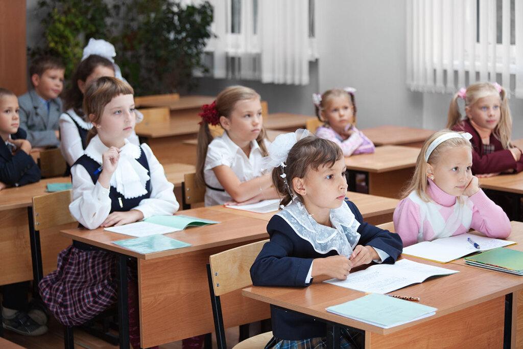 Какие изменения ждут школьников и их родителей