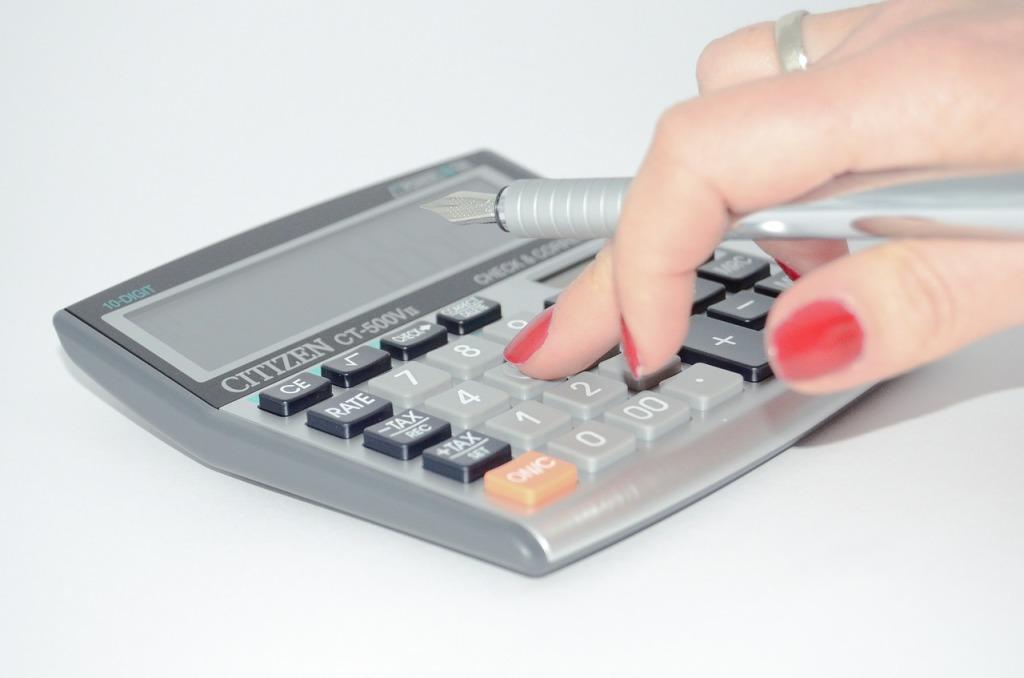 Налоговый вычет после покупки жилья. Что нужно знать?