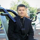 Юрист Зотов Валерий Иванович, г. Петрозаводск