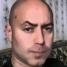 Алексей Канахин, г. Долгопрудный