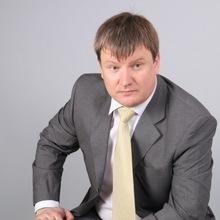 Юрист Ильин Сергей Николаевич, г. Москва