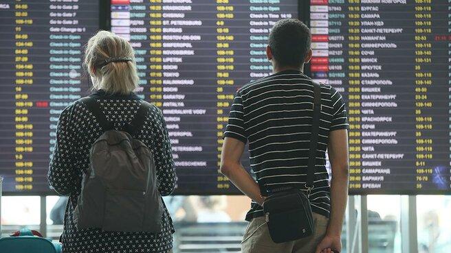 Перевозники предупредили о подорожании авиабилетов