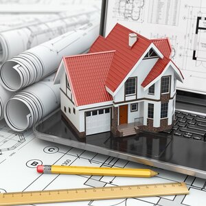 Кадастровая стоимость загородной недвижимости завышена, как оспорить.