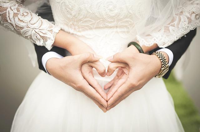 Гражданский брак и официальный: различия, плюсы, минусы