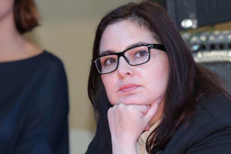 Кремль обманули: чиновница, назвавшая россиян быдлом, не отстранена, а находится в отпуске