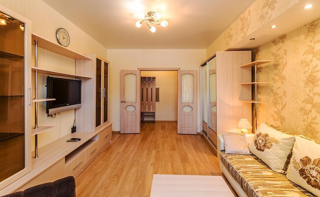 Продажа комнаты: необходимые документы
