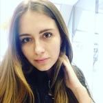 Валова Наталья Геннадьевна