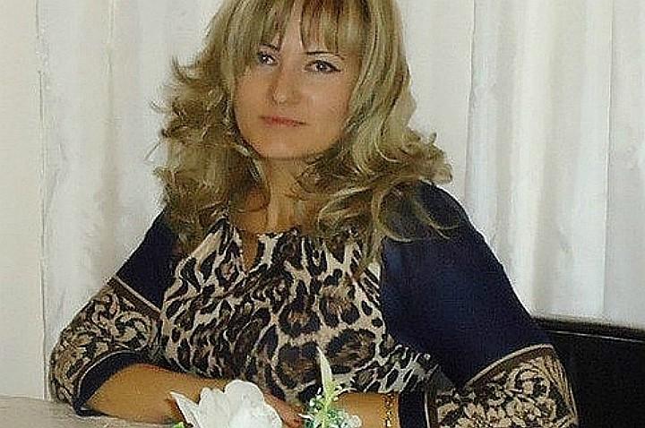 Прокуратура запросила сроки для убийц многодетной матери в Псебае