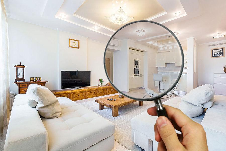 Как правильно оценить квартиру? 6 шагов