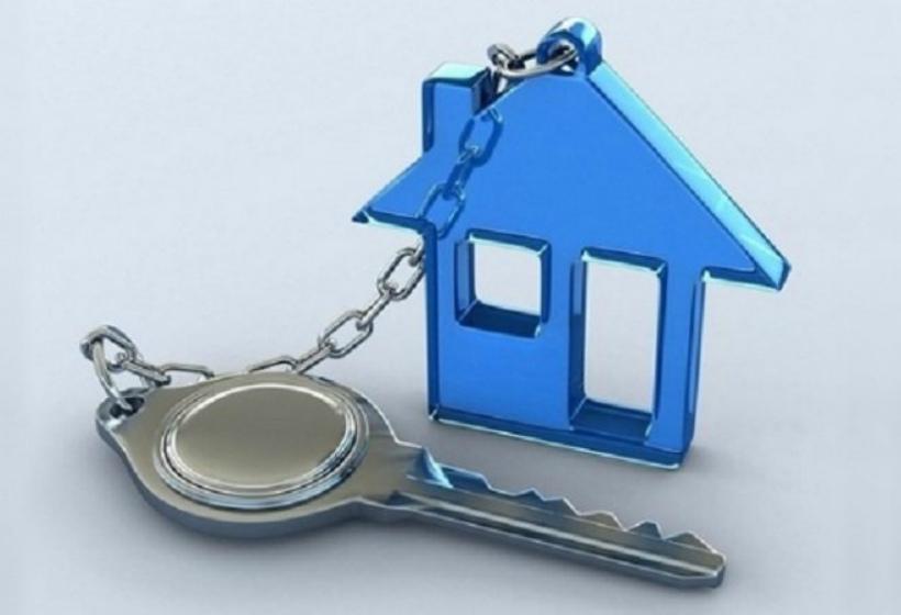 Акт приема-передачи квартиры в аренду
