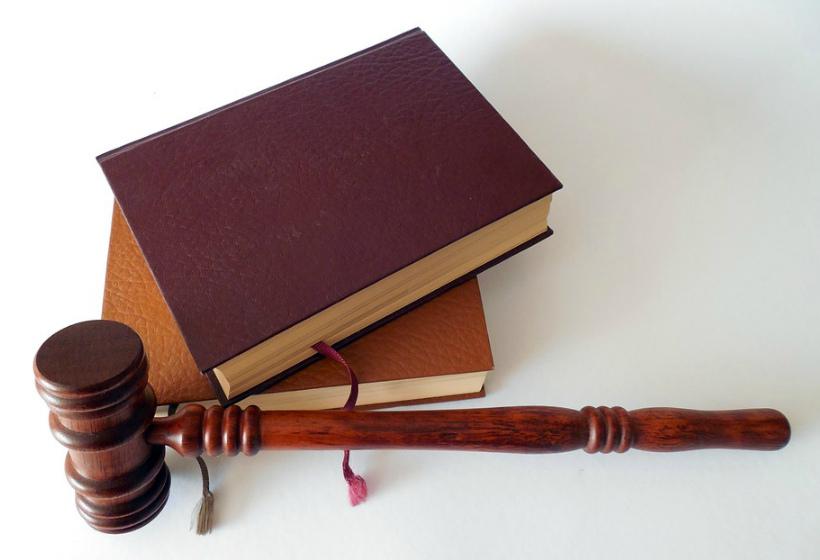 Позиция ИП по вопросам штрафов за нарушения авторских прав и ТЗ