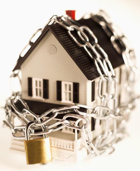 Как не стать жертвой «черных риэлторов» при покупке квартиры