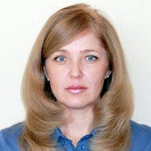 Уварова Светлана Ивановна, г. Когалым