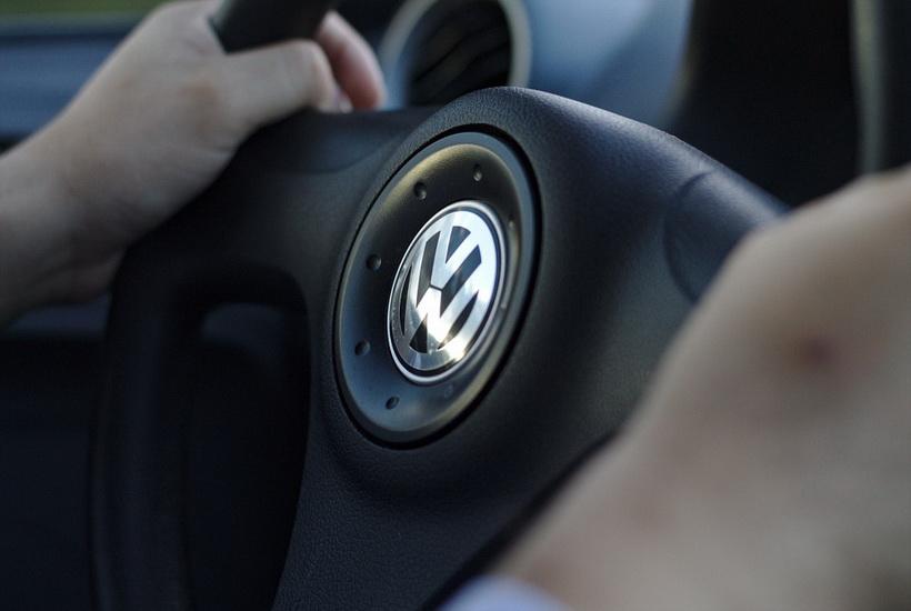 Правила получения водительских прав хотят поменять