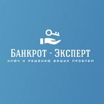 Щукина Екатерина Александровна