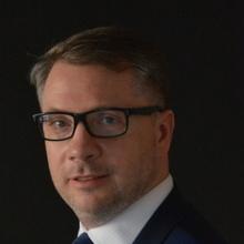 Адвокат Мухтанов Виктор Анатольевич, г. Санкт-Петербург