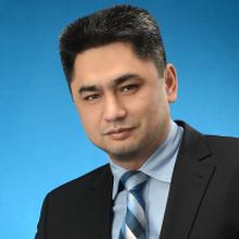 Адвокат Пятицкий Евгений Федорович, г. Ростов-на-Дону