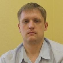 Адвокат Горносталев Дмитрий Евгеньевич, г. Иваново