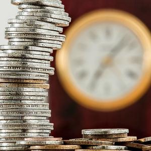 Ипотечные каникулы, или Как 6 месяцев не платить ипотеку