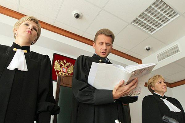 Апелляционное производство в гражданском процессе. Текущие и новые правила.