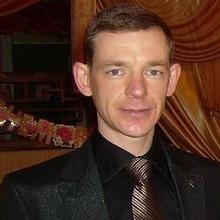 Гончаров Дмитрий Анатольевич, г. Благовещенск