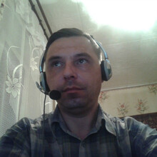 Андрей, г. Вязники