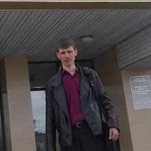 Юрист Мамаев Евгений Александрович, г. Сковородино