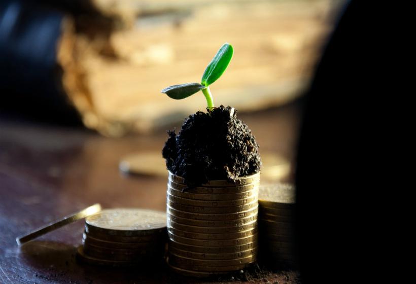 Ставки по ипотеке могут быть снижены еще раз до конца года
