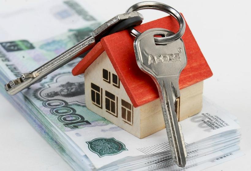 Сдаем квартиру в аренду и не платим налоги. Что будет?