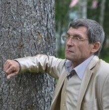 Константин, г. Нягань
